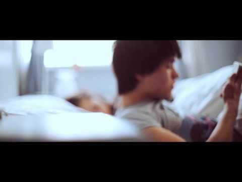 Shami feat Тимур Спб Алло Алло (prod by Mic 4eck & Shami)