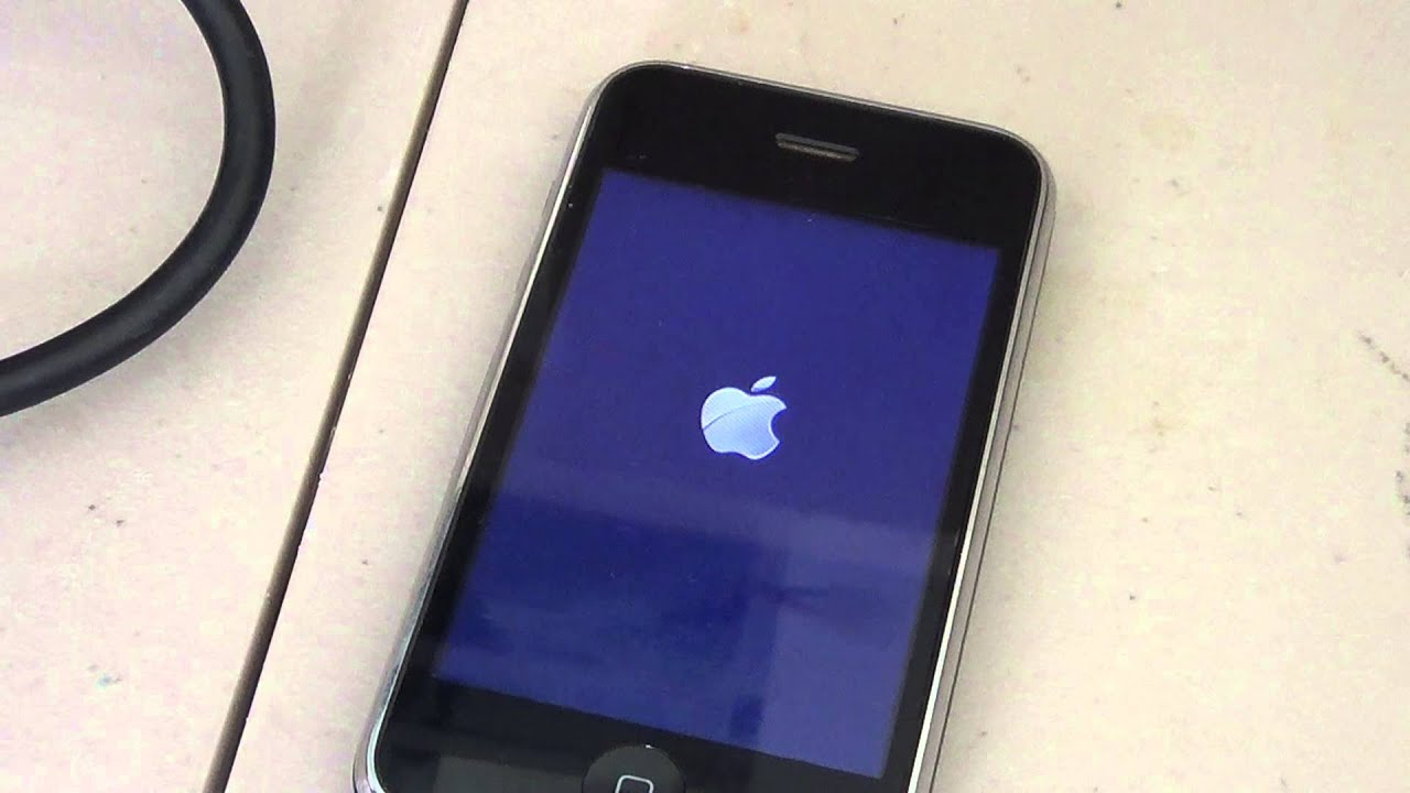 locate an iphone fixit fixing iphone and ipod touch app crash and 12582