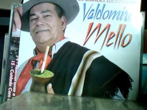 Baixar Velho Casarão, VALDOMIRO MELLO.