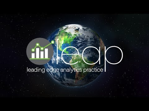 Leading Edge Analytics Practice | Cartus | Global Relocation