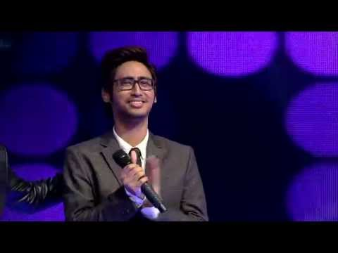 Baixar The Winner Is TH - Final Round - มุกดา - Price Tag VS โอ - When I Was Your Man - 1 Jun 2014