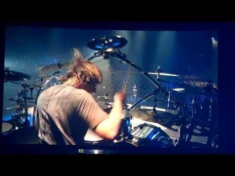 Baixar OZZFEST UK 2010 - KORN - HERE TO STAY (Live London 18 September 2010)