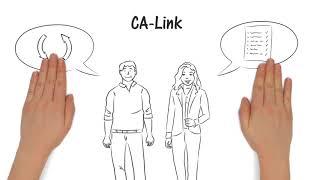 Integracja systemu CAD z ERP