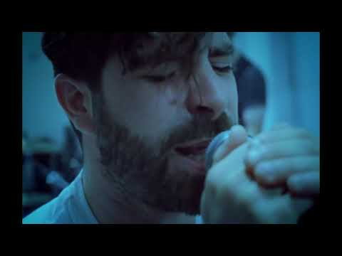 FOALS - What Went Down [Official Music Video]