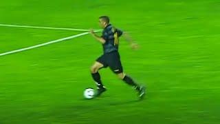 La Notte In Cui Ronaldo Divenne ''Il Fenomeno''