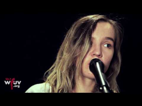 The Japanese House -