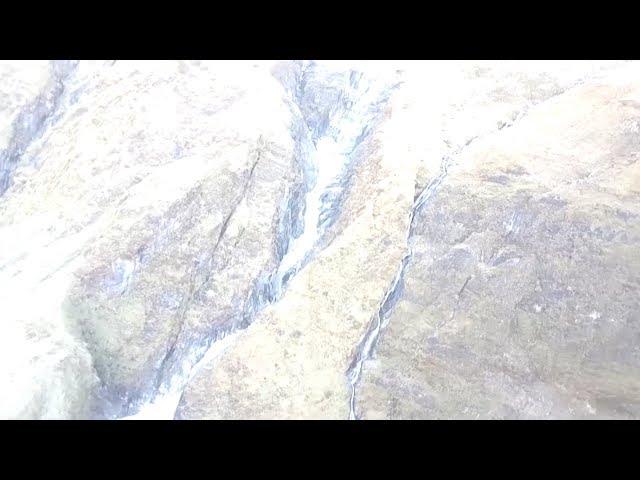 喜馬拉雅山區傳山難 韓登山隊9人罹難