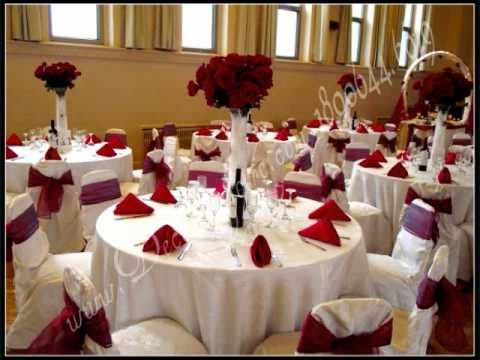 Grand salon du mariage oriental salle de mariage blue for Decoration 75019