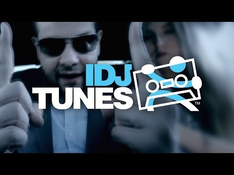 KID PEX - TI TO ZNAS (OFFICIAL VIDEO) - IDJVideos.TV  - iugmUqrmVcE -