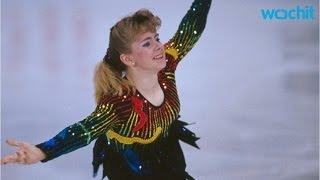 New Evidence Further Reveals Tonya Harding's Involvement in Kerrigan Attack