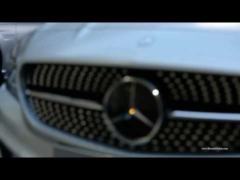 2014 Mercedes-Benz CLA Coupe Leasing and Sales