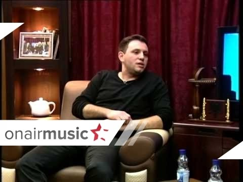 Kojshia Show - Emisioni 3 (Labi)