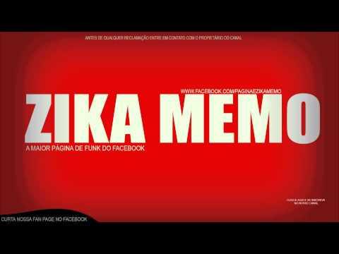 Baixar MC 2K - Ziguiriguidum - Música nova (KondZilla 2013) Lançamento 2013