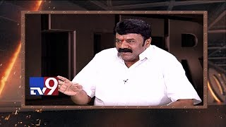 Revanth Reddy's resignation haunts Talasani Srinivas Yadav..