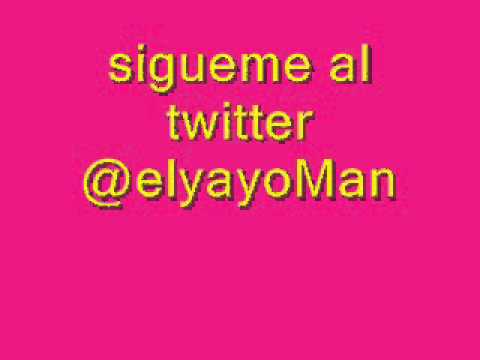 Lo Mejor del Reggaeton 2012