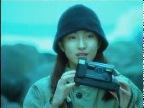 劉德華-五首組曲(孤星淚+男孩女孩+冰雨+偷回憶的人+別說愛情苦)