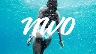 🔊 Best Of KYGO 2018 | Summer Mix 2018 - Relaxing Tropical & Deep House, Chillout Lounge