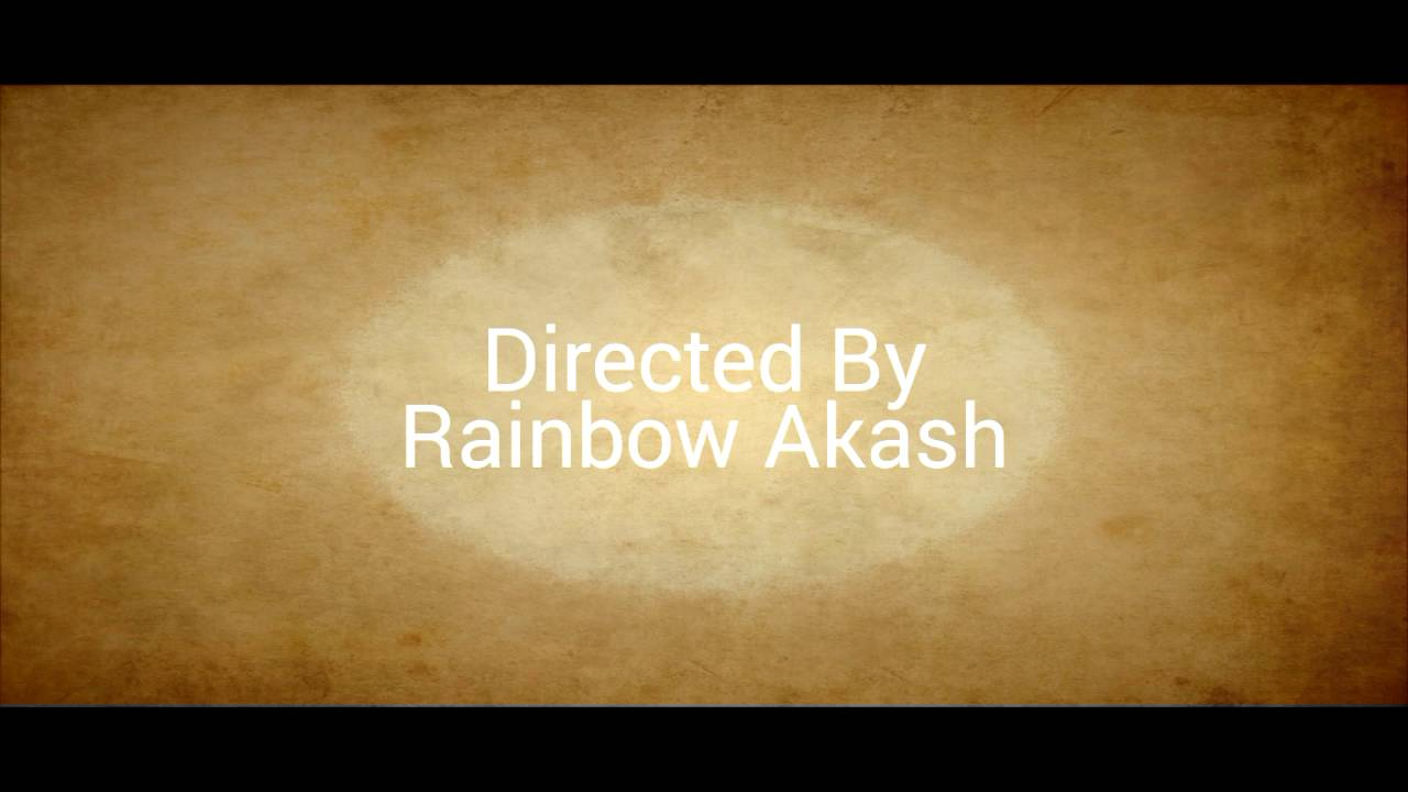 My Life, YABA ADDICTED | Short Film | First Look