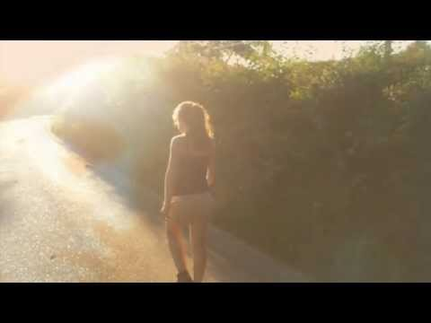 Paul Vens & Friends - Serenity