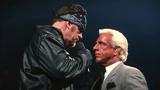 undertaker-names-some-of-his-favorite-opponents-undertaker-the-last-ride-extra.jpg