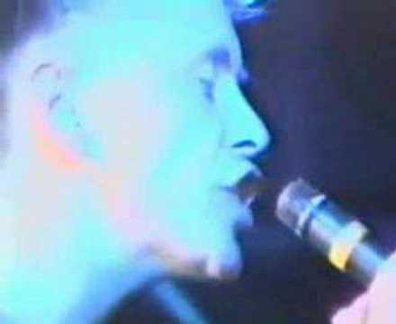 Baixar New Order - Blue Monday (live 1984)