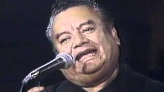 Cuco Sánchez - Grítenme Piedras Del Campo,  La Cama De Piedra, Toda Una Vida