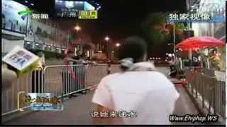 Bắn hạ tên bắt cóc con tin ở Trung Quốc