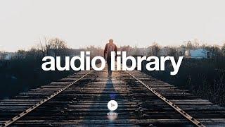 [No Copyright Music] Solitude - Muciojad