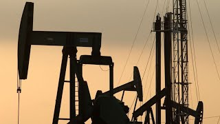 Oil to Hit $80 in Q3, Goldman's Currie Predicts