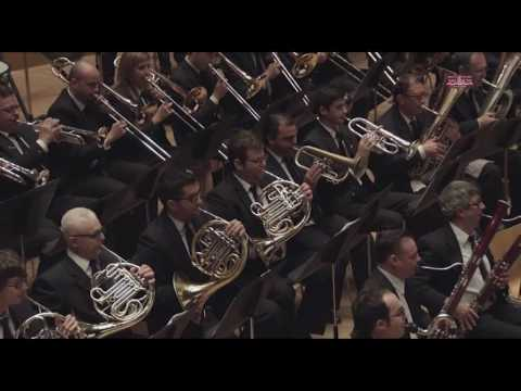 Desde 1903 SOCIEDAD UNIÓN ARTÍSTICO MUSICAL DE SOLLANA