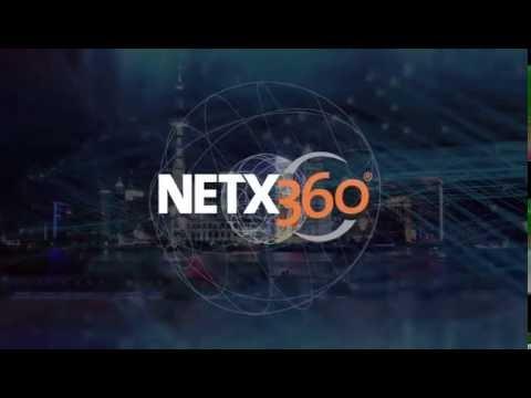 Netx360