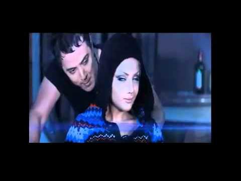 Naser Zeynali - Under The Rain (The Ring)
