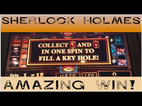 Slot machines kronos