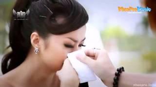 [HD-MV] Ai Hay Chữ Ngờ - Lâm Chấn Khang