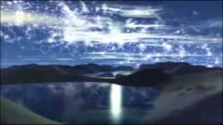COSMIC DREAMERS - Alba Cosmica-Preview v1.02- © www.cosmicdreamers.com 2010