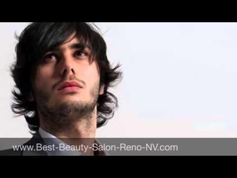 Trendy Haircuts | 775 276 5695 | Reno NV | Beauty Salon