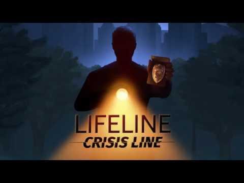 Lifeline: Crisis Line Preview