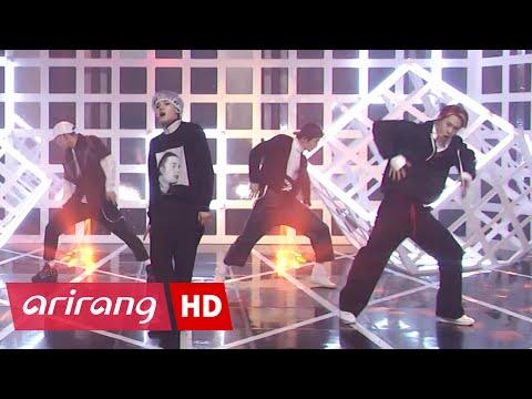 Simply K-Pop _ NCT U(엔시티 유) _ The 7th Sense(일곱번째 감각) _ Ep.211 _ 042216