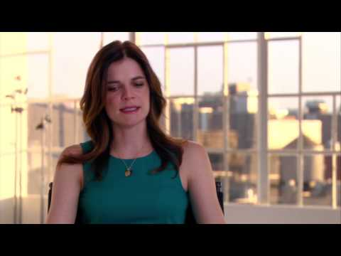 The Michael J. Fox Show: Betsy Brandt