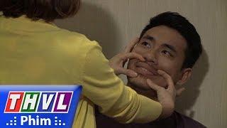 THVL | Những nàng bầu hành động - Tập 28[3]: Vợ chồng vừa làm lành Lam lại tránh né Kiên