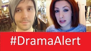 Yamimash Admits It! - With the 14 year old Fangirl #DramaAlert