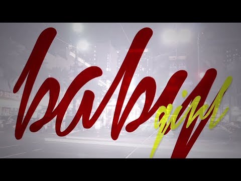 A Donde Voy - Cosculluela Feat. Daddy Yankee [Letra Oficial]