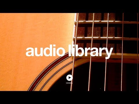Sound Off - Jingle Punks (No Copyright Music)