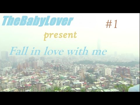 [VOSTFR] Fall in love with me (01/20)