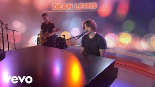 Dean Lewis - Be Alright (Live On The Today Show)