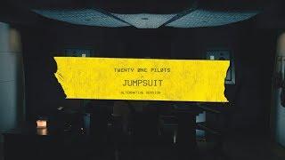 Jumpsuit (NEW, Alternative Version) Twenty One Pilots TRENCH - Crackvideo