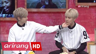 [HOT!] GOT7 Markson (Jackson & Mark)... do they really love each other?!