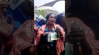 Happy maulud inyass kano 2019