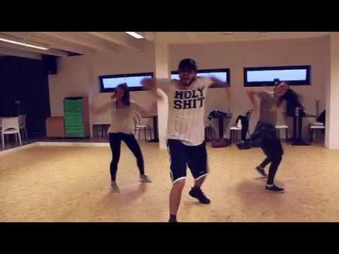 Sia - Cheap thrills | choreography by Neal Piron