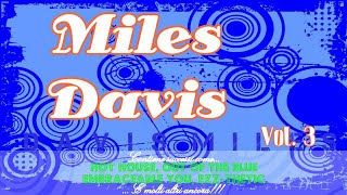 Miles Davis - My Gold Flame